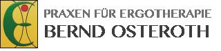 Ergotherapie Osteroth
